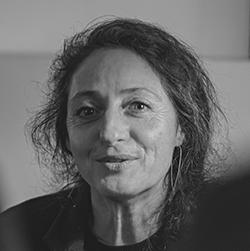 Noëlla Morantin
