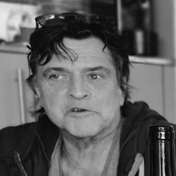 Domaine Guy Breton