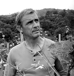 Franck Balthazar