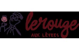 Carte cadeau Lerouge